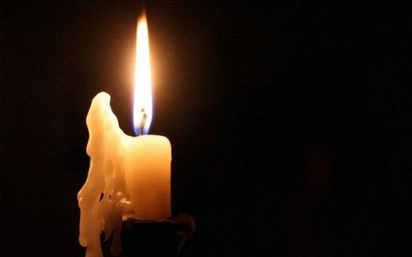 Συλλυπητήρια ανακοίνωση Ελαιουργικού Συνεταιρισμού Πτελεού