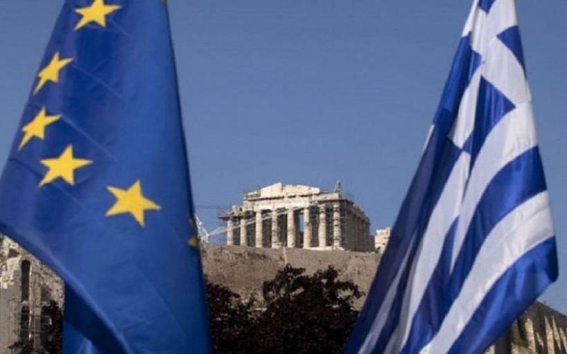 Reuters: H Ελλάδα εξετάζει νέα έκδοση ομολόγου μέσα στο 2019