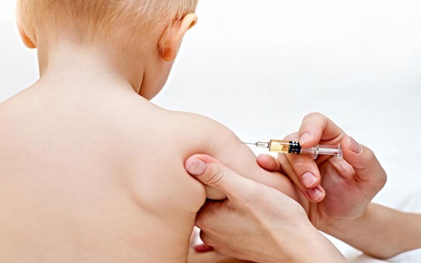 Κίνδυνοι από την πτώση των ποσοστών εμβολιασμού στην ΕΕ