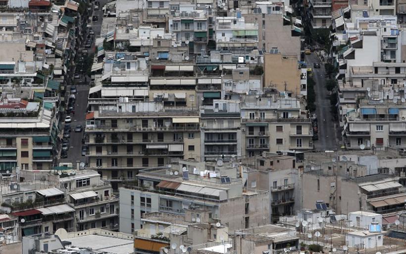 Μειωμένα ενοίκια: Τελευταία ημέρα υποβολής των δηλώσεων COVID Απριλίου