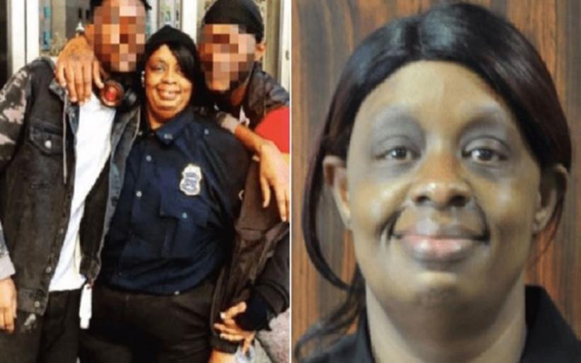 ΗΠΑ: 12χρονος σκότωσε την 51χρονη μπέιμπι σίτερ του - Η μητέρα του ήταν στη δουλειά της