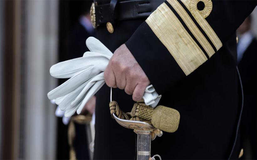 Προσλήψεις: 2.000 επαγγελματίες οπλίτες στις Ένοπλες Δυνάμεις