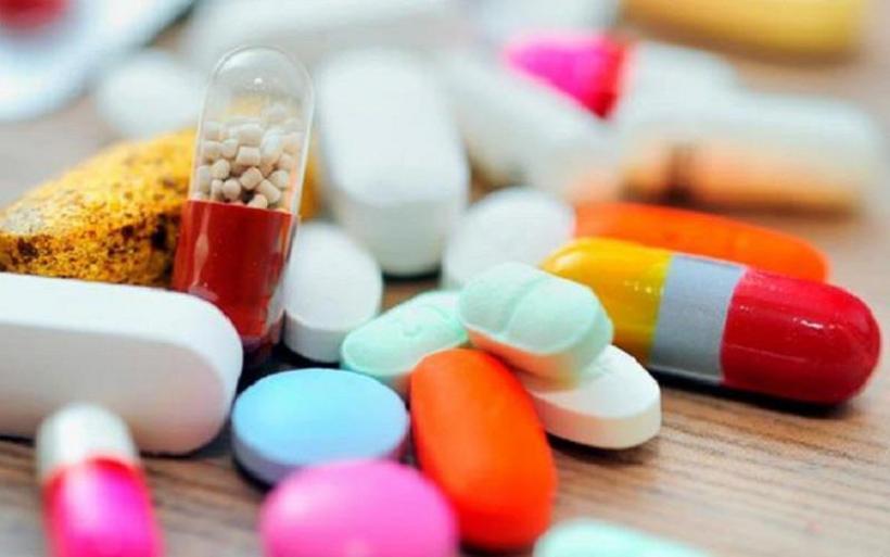 ΕΟΦ: Να περιοριστούν όσα φάρμακα περιέχουν κινολόνη