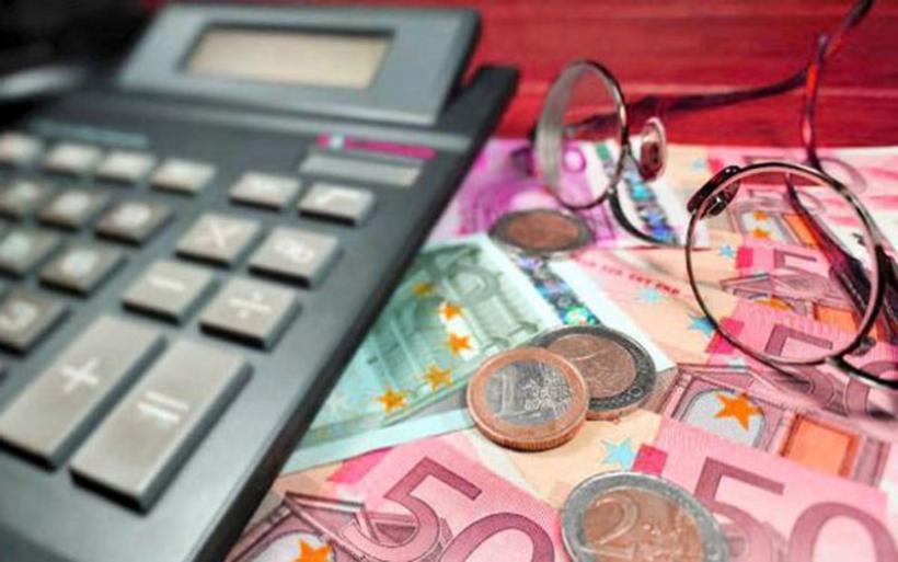 Συντάξεις - Αναδρομικά: Αυξήσεις ακόμα και πάνω από 150 ευρώ. Τα νέα ποσά