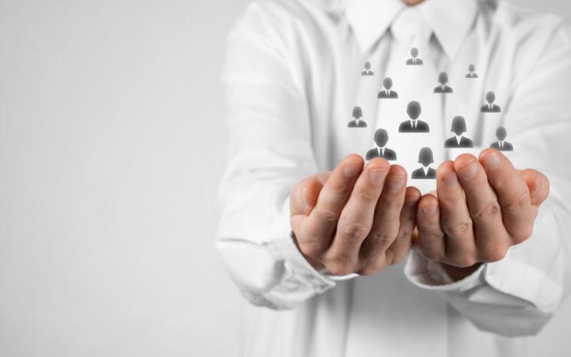 «Συνωστισμός» επιχειρήσεων για Επαγγελματικά Ταμεία
