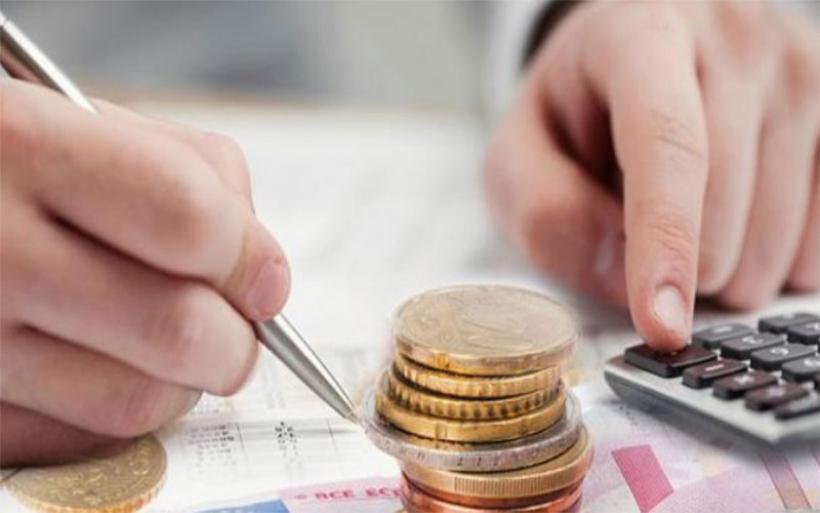91.354€ στη Μαγνησία για το διατροφικό επίδομα