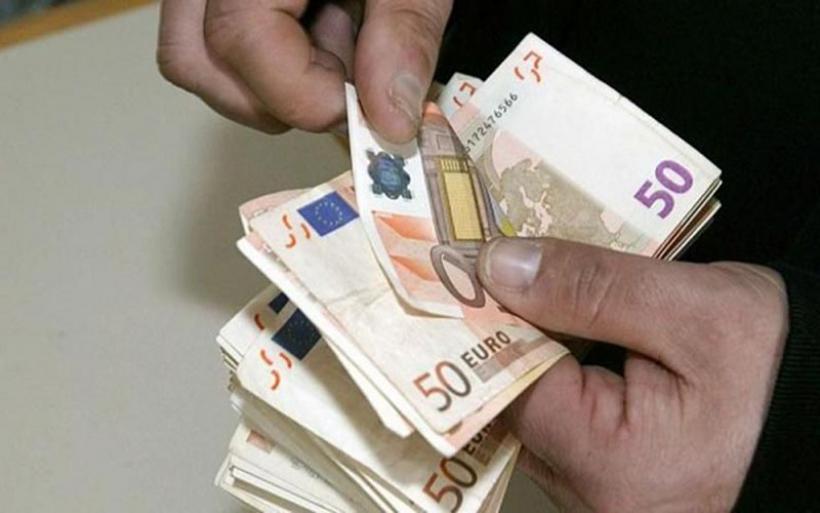 ΟΠΕΚΑ: Τα 24 επιδόματα που θα μοιραστούν το 2020 σε χιλιάδες δικαιούχους