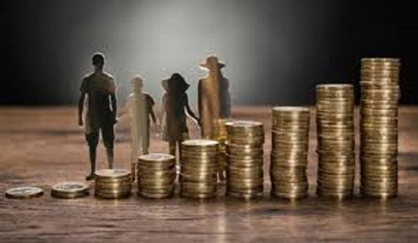 Οικογενειακό επίδομα 2018: Πληρωμή της β' δόσης και όσα θέλετε να γνωρίζετε