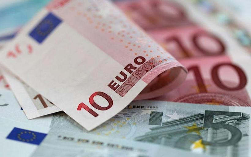 Επίδομα 534 ευρώ : Σήμερα η καταβολή – Τα ποσά και οι δικαιούχοι