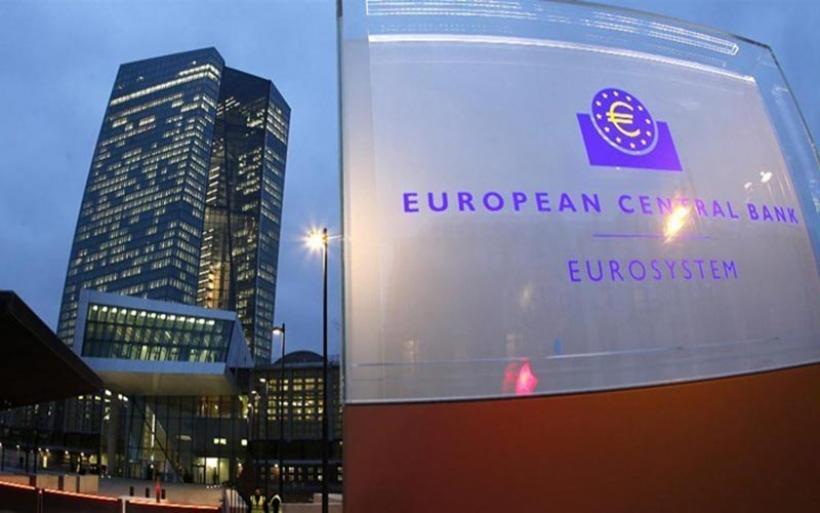 Δείτε τα νέα χαρτονομίσματα των 100 και 200 ευρώ που θα κυκλοφορήσουν τον Μάιο - ΦΩΤΟ- ΒΙΝΤΕΟ
