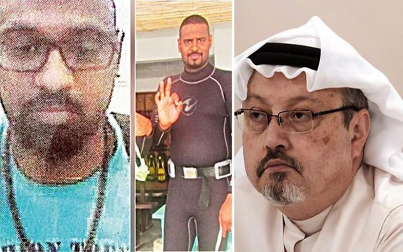 Υπόθεση Κασόγκι: Νεκρός σε «ύποπτο» τροχαίο ένας από τους 15 φερόμενους εκτελεστές του δημοσιογράφου!