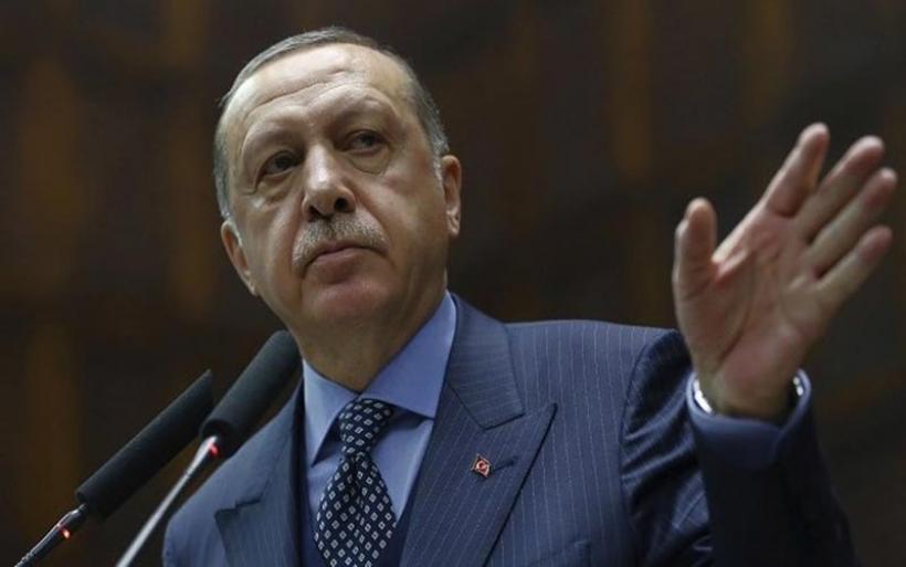 Τα τουρκικά σχέδια για πυρηνικά όπλα και οι αμερικανικές ανησυχίες