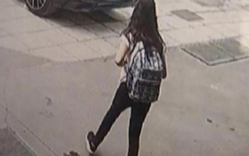 Η 10χρονη Μαρκέλλα αναγνώρισε τη γυναίκα που κρύβεται πίσω από την αρπαγή της