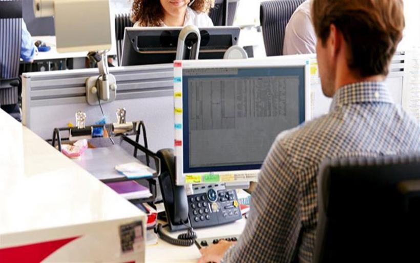 Πώς θα πάρουν επιδότηση προσλήψεων οι εταιρείες