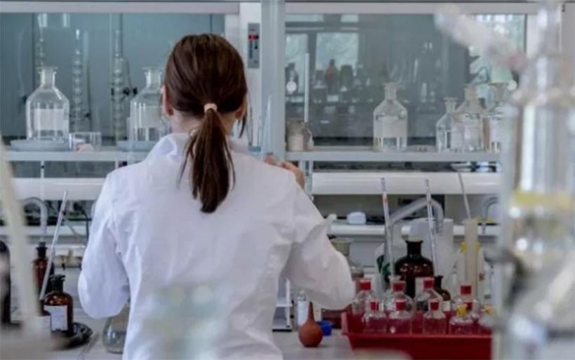 Κλειστά εργαστηριακά ιατρεία στη Μαγνησία από χθες