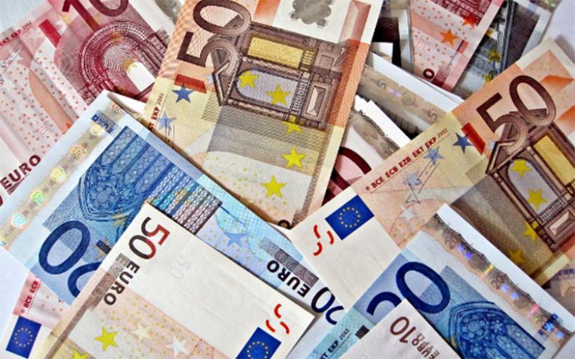 Χρηματοδότηση ΟΤΑ της Μαγνησίας για έργα και επενδυτικές δράσεις