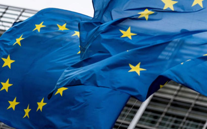 Ινστιτούτο Ζακ Ντελόρ: «Η κρίση του κορωνοϊού απειλεί τη συνοχή της Ευρωπαϊκής Ένωσης»