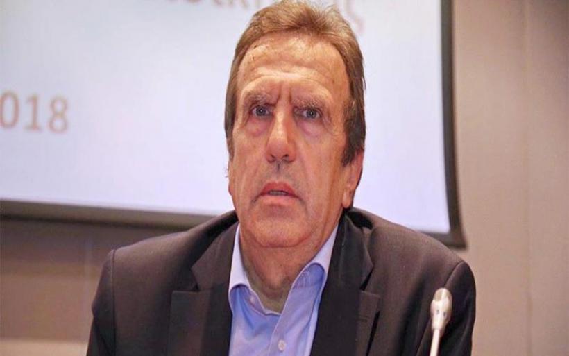 ΕΣΕΕ: Υποδεχόμαστε θετικά την αύξηση του κατώτατου μισθού