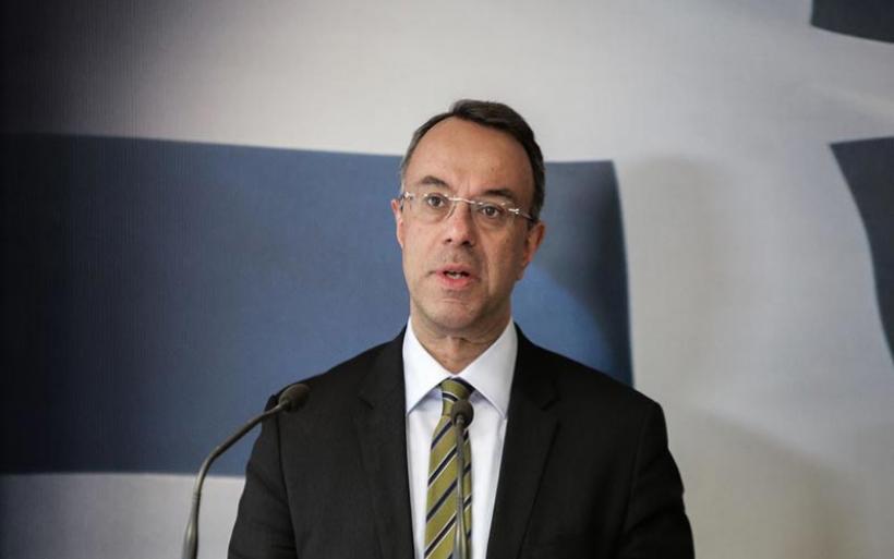 Σχέδιο ελεγχόμενων πλειστηριασμών ζητά η κυβέρνηση από τράπεζες και εταιρείες διαχείρισης