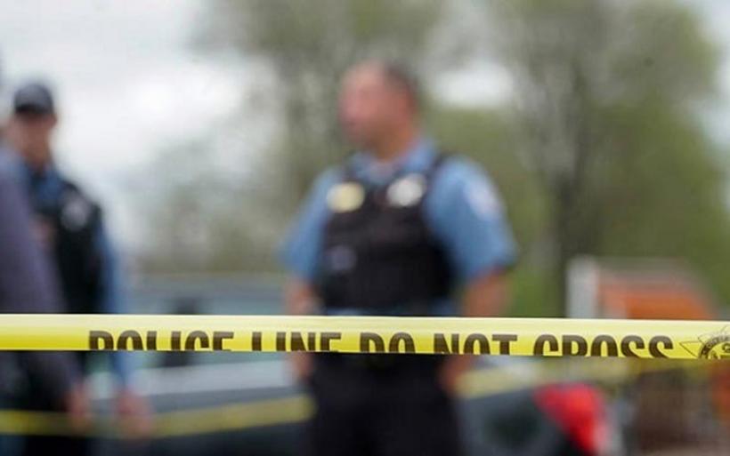 Τραγικό περιστατικό: 4χρονος πυροβόλησε την έγκυο μητέρα του