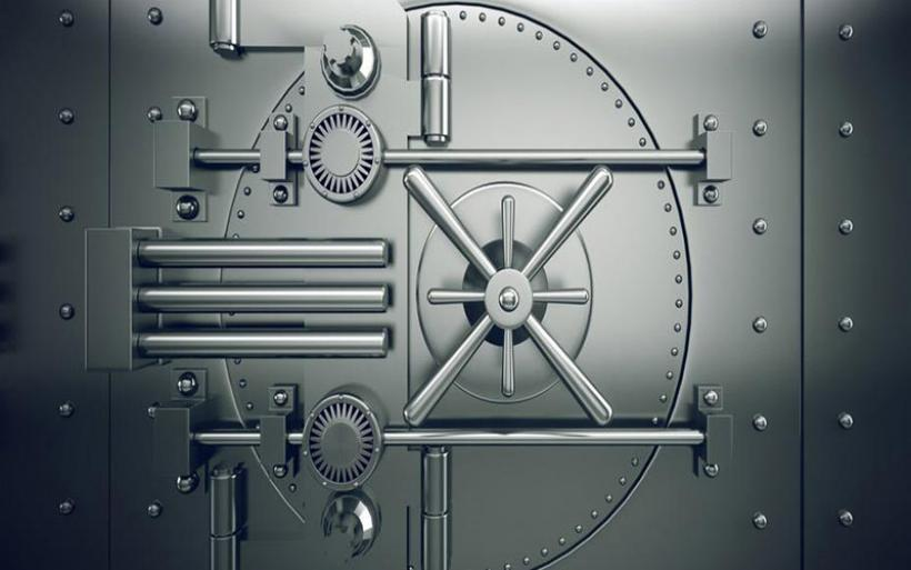 Το σενάριο του clean exit και πώς επηρεάζει τις τράπεζες