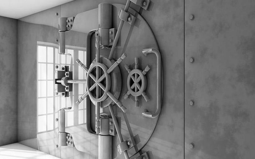Νέοι πονοκέφαλοι για τη ρευστότητα στις τράπεζες