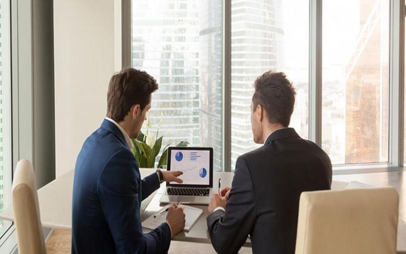 Νέο πλαίσιο για τους μετασχηματισμούς επιχειρήσεων