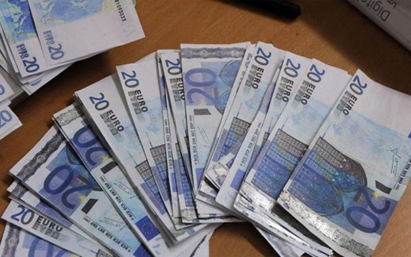 Επίδομα 600 ευρώ σε χιλιάδες οικογένειες. Λήγει η προθεσμία των αιτήσεων 30 Οκτωβρίου 2018