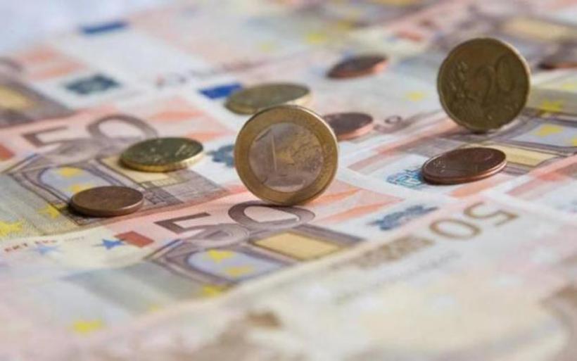 Ο ΟΠΕΚΑ πληρώνει πριν τα Χριστούγεννα: Ποια επιδόματα και πότε θα καταβληθούν σε χιλιάδες δικαιούχους