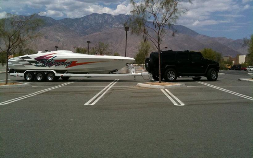Περιουσιολόγιο: Η μεγάλη παγίδα για τους ιδιοκτήτες οχημάτων και σκαφών