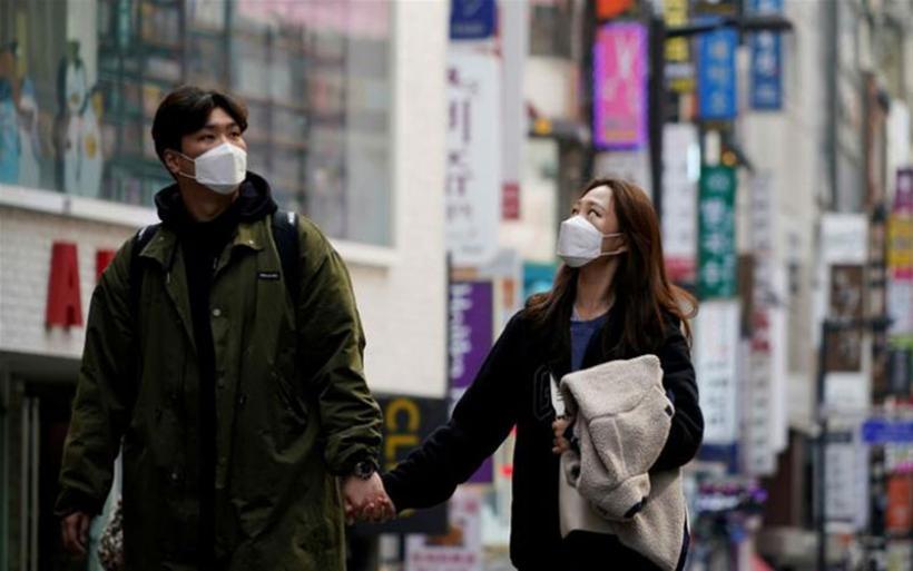 ΠΟΥ: Η επιδημία του Covid-19 απέχει πολύ από το τέλος της στην Ασία