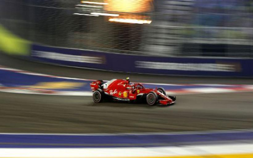 Επίσημο: Η Formula 1 πηγαίνει στο... Βιετνάμ το 2020!