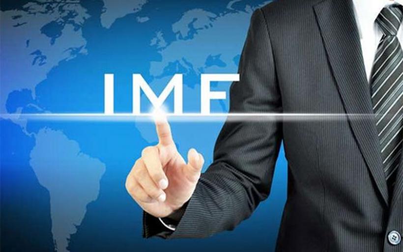 Καμπανάκι ΔΝΤ προς την Ελλάδα για μακροχρόνια ανάπτυξη και γήρανση