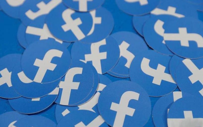 Η Facebook αποκάλυψε τα σχέδιά της για το Libra- Το 2020 το κρυπτονόμισμα