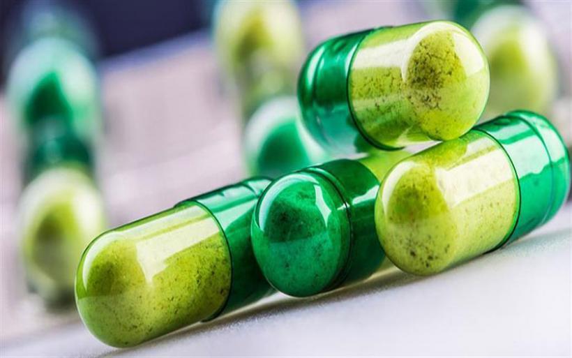Κίτρινος πυρετός στις φαρμακοβιομηχανίες