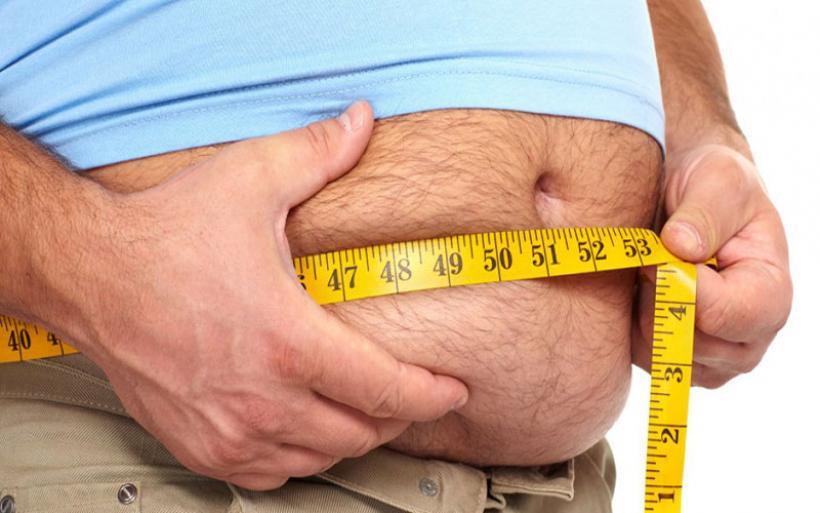 Φόρος στα αναψυκτικά από την Γαλλία για την καταπολέμηση της παχυσαρκίας