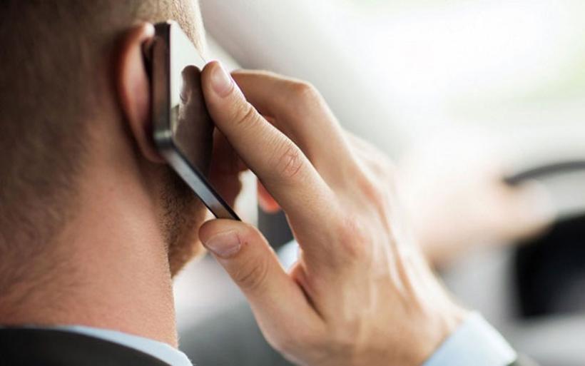 Σε εφαρμογή από σήμερα ο «Τειρεσίας» της κινητής τηλεφωνίας