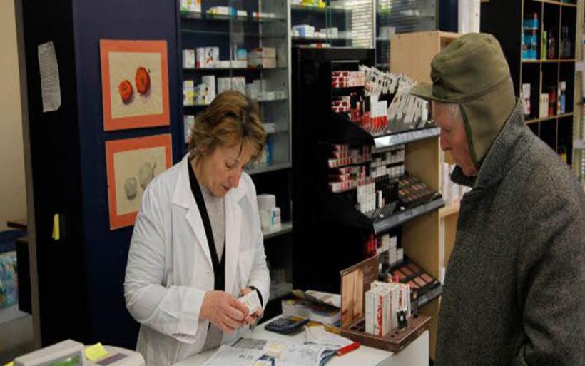 Ιατρικός Σύλλογος: Κανένα φάρμακο χωρίς ιατρική συνταγή -Γίνεται υπερκατανάλωση αντιβιοτικών