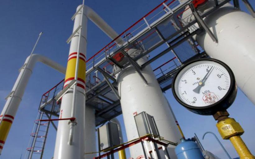 Πιο φθηνό το φυσικό αέριο σε Αττική, Θεσσαλονίκη, Θεσσαλία