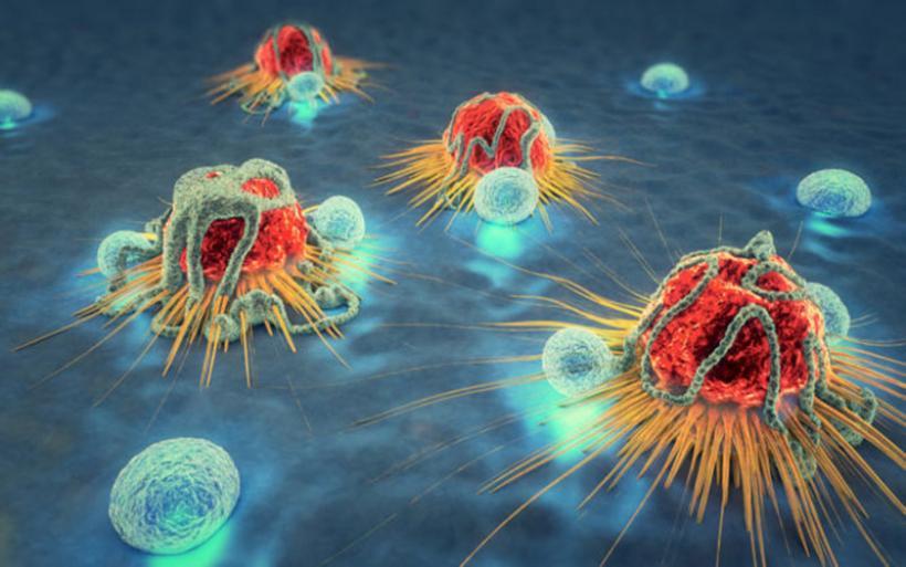 Φορητή συσκευή ανιχνεύει τον καρκίνο με ακρίβεια