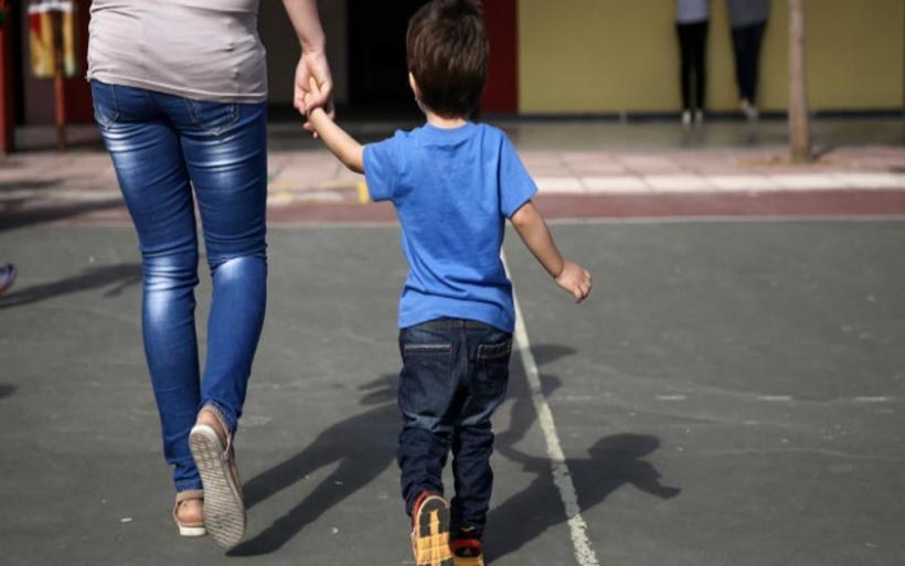 Νέα δεδομένα για τις υιοθεσίες παιδιών από ιδρύματα -Ξεκινά η λειτουργία πληροφοριακού συστήματος