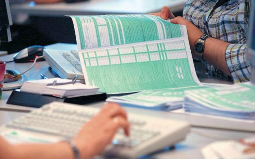 Χωριστές φορολογικές δηλώσεις για τους έγγαμους-Όλες οι απαντήσεις