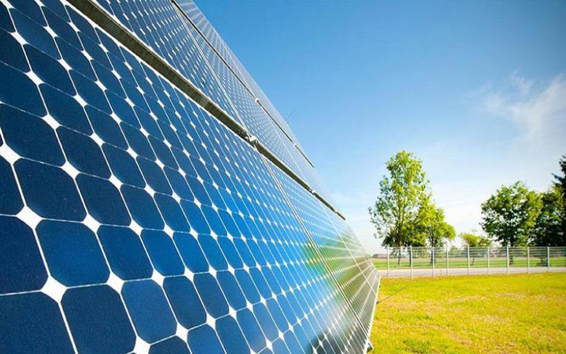 Φωτοβολταϊκά: Κάλυψαν το 7% των ενεργειακών αναγκών το 2018