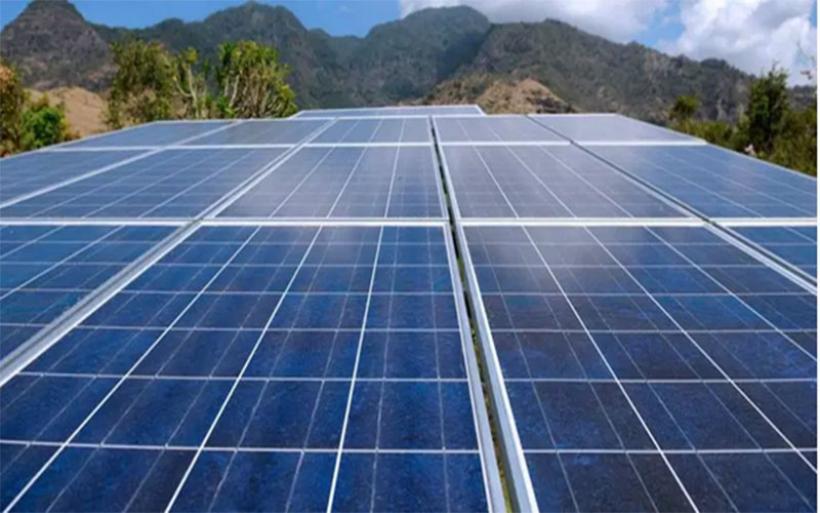 Νέα μεγάλη επένδυση για φωτοβολταϊκό πάρκο στην Ευξεινούπολη συνολικής ισχύος 12,474MW