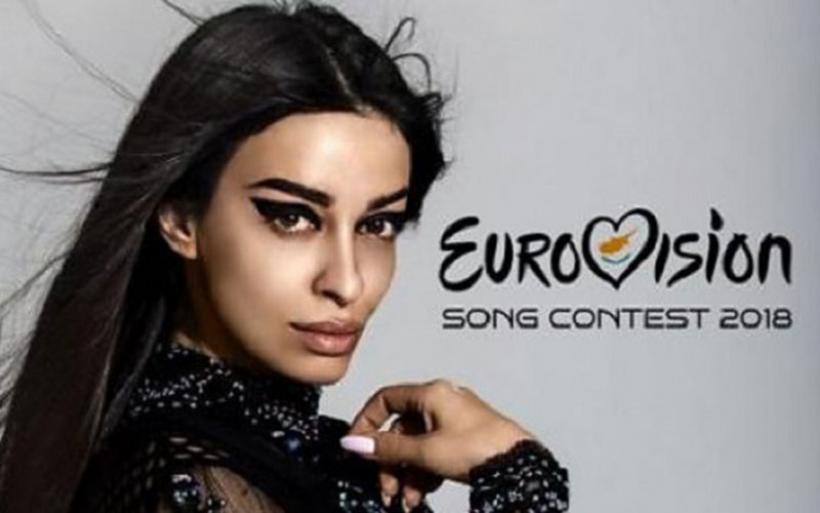 Η Φουρέιρα σχηματίζει τον αλβανικό αετό και προκαλεί αντιδράσεις