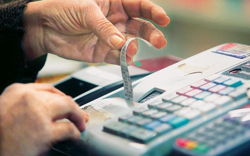 Ποια αγαθά και από πότε επιστρέφουν στο μειωμένο συντελεστή ΦΠΑ