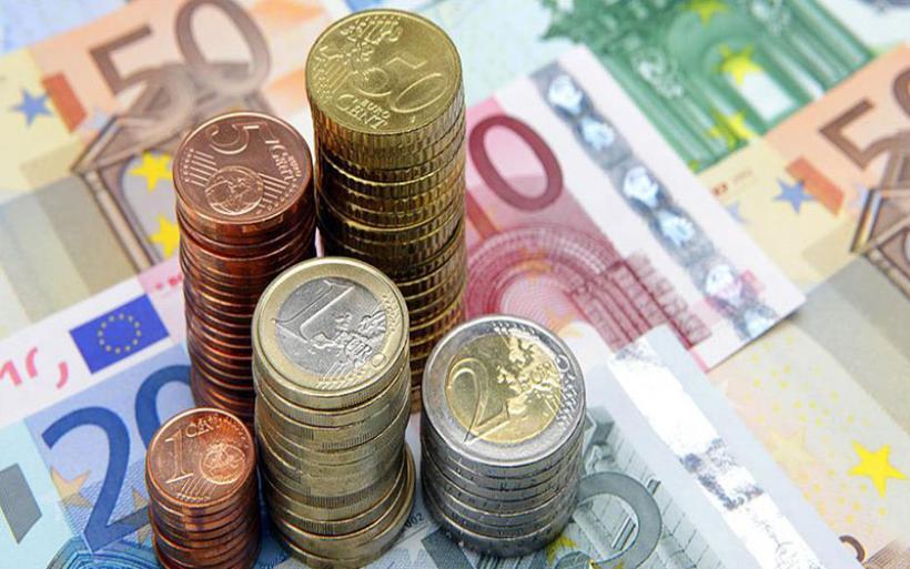 Μαζεύονται πόροι 4 δισ. ευρώ για επιδοτήσεις