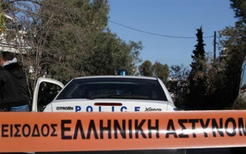 Θεσσαλία: 99 αυτοκτονίες το διάστημα 2013-15