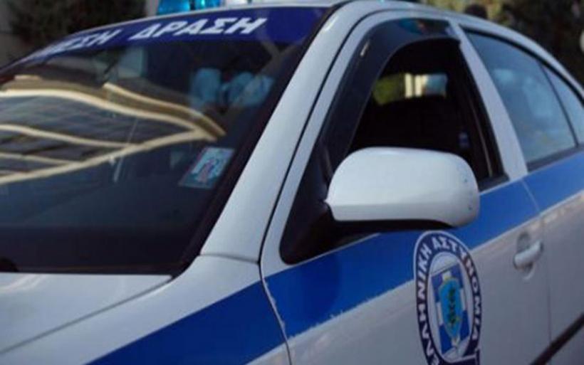 Συνελήφθησαν 456 άτομα τον Ιανουάριο στη Θεσσαλία