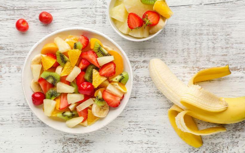 Ποιο φρούτο θα σας βοηθήσει να μειώσετε κιλά και χοληστερίνη;